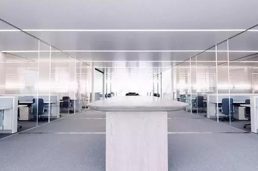 騰飛創新中心