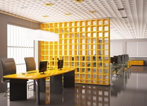创新信息大厦